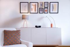 Casa Frangiò - Gocce Villa & Resort Specialists
