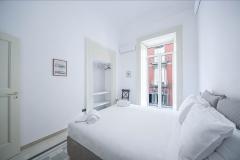 Casa Dante - Gocce Villa & Resort Specialists