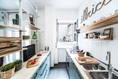 Il Bricco - Guest House