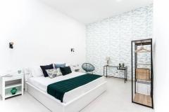 La Cupoletta Apartment - Napoli