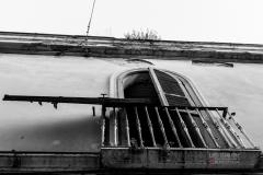Apice_vecchia_Balcone