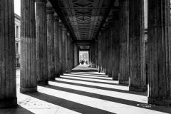 Luigi_Scaglione_Photogher_IMG_6736