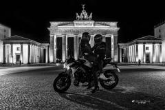 Luigi_Scaglione_Photogher_IMG_6832-Modifica