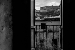 Napoli-