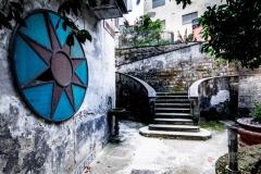 Napoli_CAtacombe
