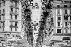 Napoli_Carlo-Terzo