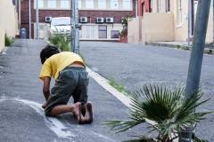 Sud_Africa_Bambino