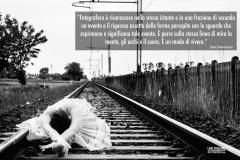 ballerina-foto-con-frase